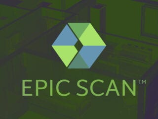 Epic Scan