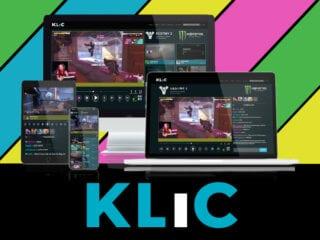 KLIC Interactive
