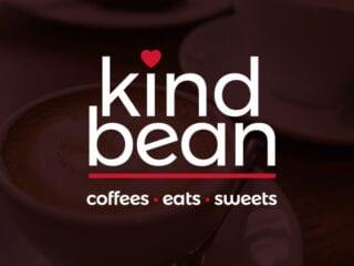 Kind Bean