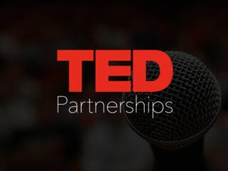 TED Partnerships